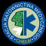 Stacja Ratownictwa Medycznego w Chełmie - SP ZOZ