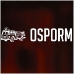 OSP ORM Koszalin