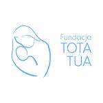 Fundacja Tota Tua