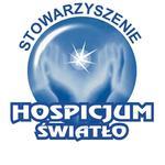 Stowarzyszenie Hospicjum Światło w Toruniu