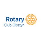 Rotary Olsztyn
