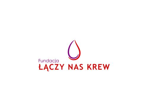 Fundacja Łączy nas krew