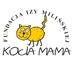 Fundacja Izy Milińskiej KOCIA MAMA
