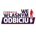 Fundacja We Własnym Odbiciu