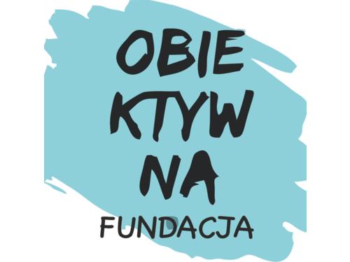 Fundacja Obiektywna