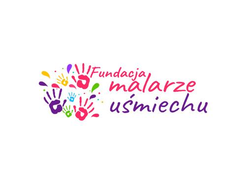 Fundacja Malarze Uśmiechu