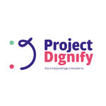 Fundacja Dignify