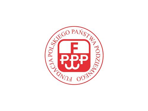 Fundacja Polskiego Państwa Podziemnego
