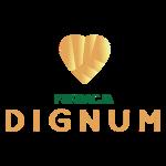 Fundacja DIGNUM