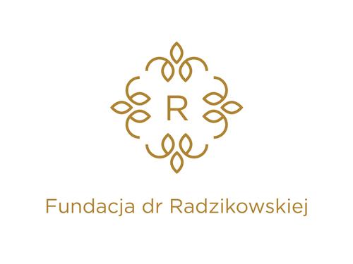 Fundacja dr Radzikowskiej
