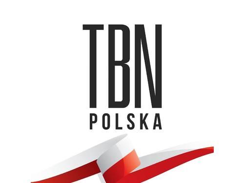 Fundacja TBN Polska