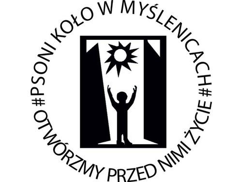 Polskie Stowarzyszenie na rzecz Osób z Niepełnosprawnością Intelektualną koło w Myślenicach                        #wspieramPSONI