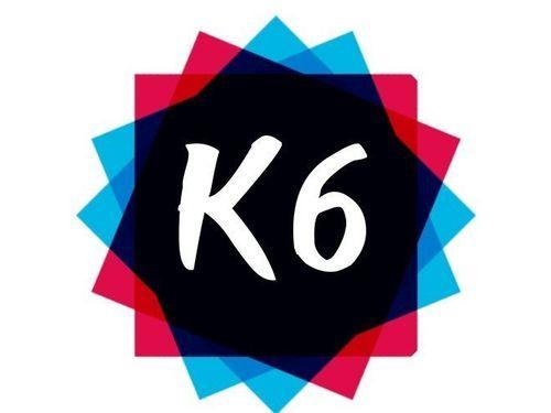 Stowarzyszenie K6