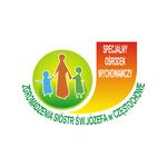 Specjalny Ośrodek Wychowawczy Zgromadzenia Sióstr św. Józefa