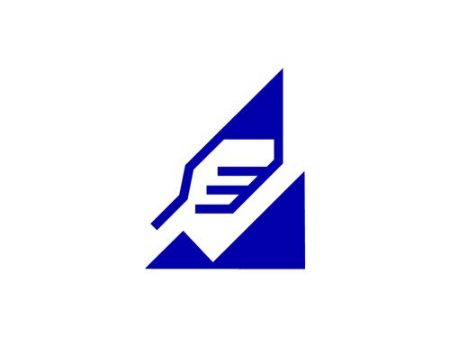 Stowarzyszenie Centrum Analiz Legislacyjnych i Gospodarczych
