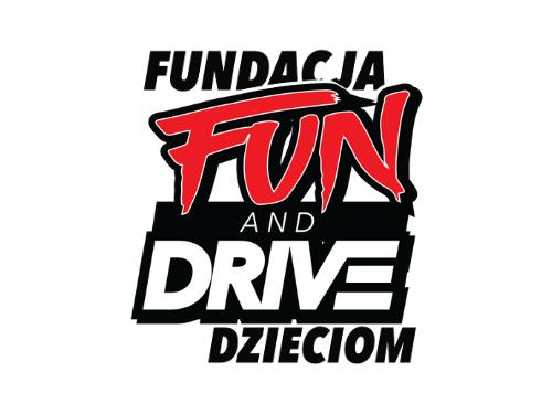Fundacja FunAndDrive Dzieciom