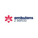 Ambulans z Serca