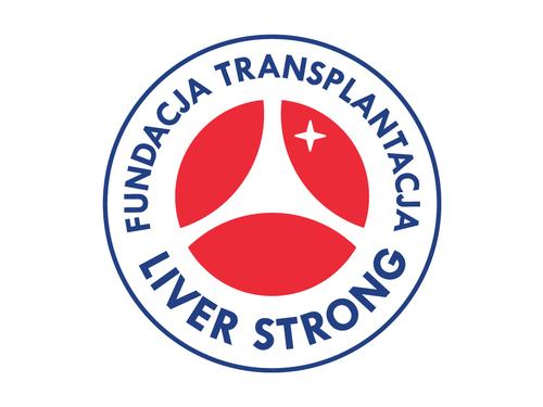 Fundacja Transplantacja LIVERstrong