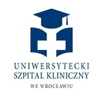 Uniwersytecki Szpital Kliniczny im. Jana Mikulicza-Radeckiego we Wrocławiu