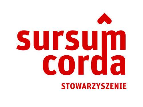 Stowarzyszenie Sursum Corda