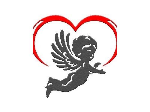 Fundacjа  Serce Anioła