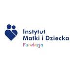 Fundacja Instytutu Matki i Dziecka