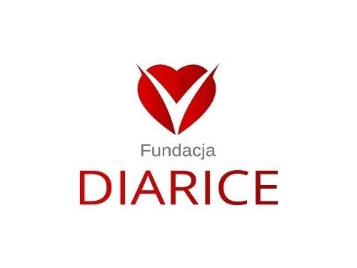 """Fundacja """"DIARICE"""""""