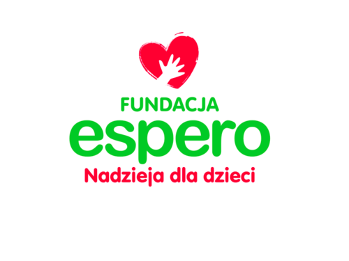 Fundacja Espero - Nadzieja dla Dzieci