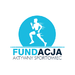 Fundacja Aktywny Sportowiec