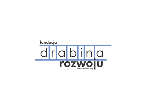 Fundacja Drabina Rozwoju