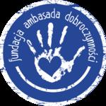 Ambasada Dobroczynności