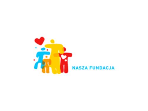 Nasza Fundacja