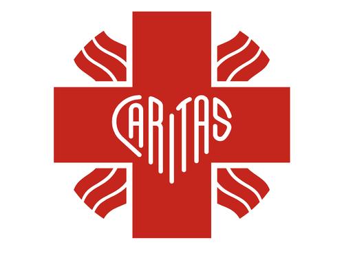 Caritas Archidiecezji Gdańskiej