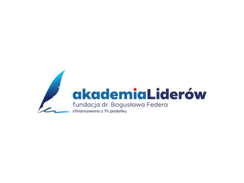 Akademia Liderów Fundacja dr Bogusława Federa