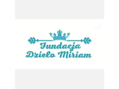 Fundacja Dzieło Miriam