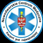 Nowodworskie Centrum Medyczne w Nowym Dworze Mazowieckim