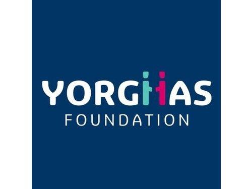 YORGHAS Foundation