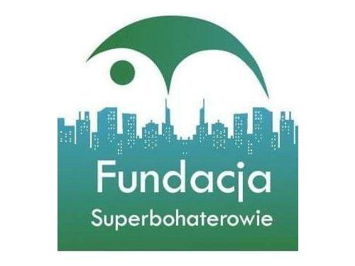 Fundacja Superbohaterowie