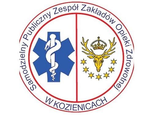 SP ZZOZ w Kozienicach