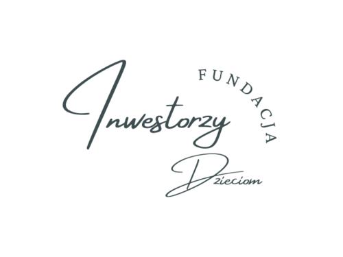 Fundacja Inwestorzy Dzieciom