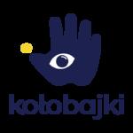 Fundacja Kołobajki