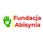 Fundacja Abisynia
