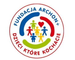 Medium fundacja archon siepomaga