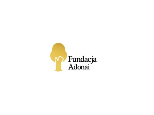 Fundacja Adonai