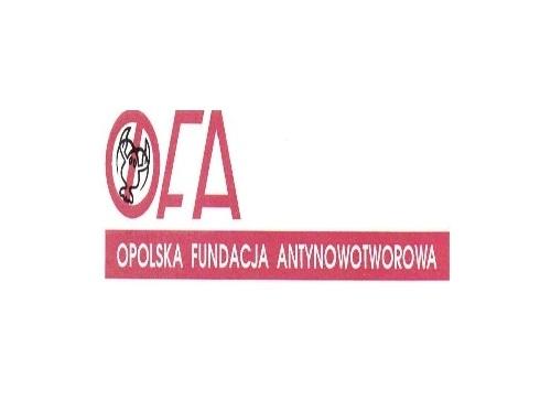 Opolska Fundacja Antynowotworowa