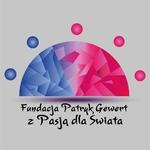 Fundacja Patryka Gewert z Pasją dla Świata