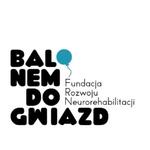 """Fundacja Rozwoju Neurorehabilitacji """"Balonem do Gwiazd"""""""
