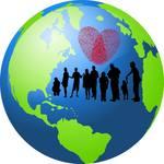 """Fundacja """"Z miłości do świata i ludzi"""""""