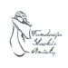 Fundacja Śląskie Anioły