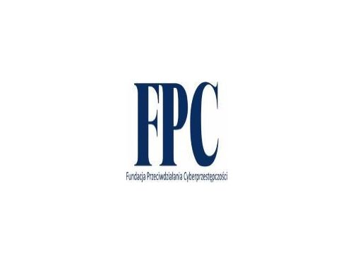 Fundacja Przeciwdziałania Cyberprzestępczości